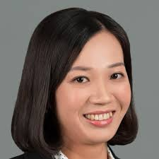 Managing Compliance and The Cost of Foreign Workforce in The Context of  Evolving Regulations | European Chamber of Commerce in Vietnam on Glue Up