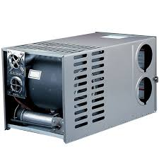 suburban rv furnace wiring diagram wiring diagram and hernes holiday rambler wiring diagrams image about