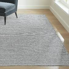 runner rug crate and barrel crate and barrel rugs runners for home decorating ideas elegant portico runner rug crate and barrel