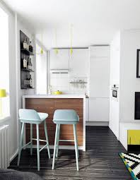 Space Saving For Kitchens Simple And Clever Space Saving Ideas For Small Kitchens Kukun