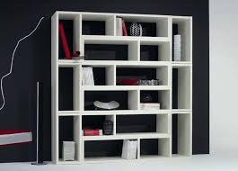 designer bookshelves modern shelving. Modern Book Shelves Inside Designer Bookshelves Shelving