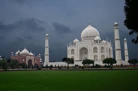 taj mahal the wonder of the world world for travel tags agra