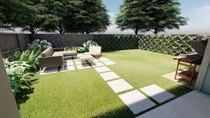 understanding landscaping costs