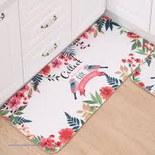 sheepskin bathroom rug unique 72 best rugs rugs rugs images on