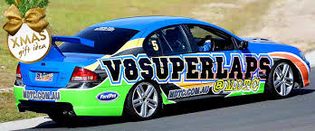 Image result for Car enthusiasts enjoy