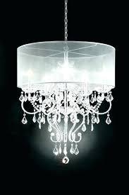 white drum light white drum ceiling light crystal chandelier pendant lights and white drum chandelier and white drum light