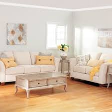 Unfinished Furniture of Wilmington Furniture Stores 6605