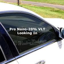 20 window tint. Beautiful Window Nano Ceramic Auto Window Tinting Film With 20 Tint E