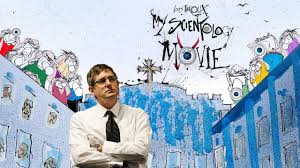 My Movie My Scientology Movie Official Trailer Youtube