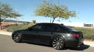 BMW 3 Series bmw m5 engine specs : 2008 BMW M5 DINAN PACKAGE 600HP $130K TOTAL INVESTMENT - YouTube
