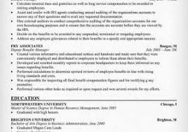 Resume For Job Fair From General Objective Resume Objective For