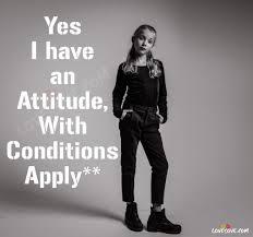 Best Attitude Status Attitude Whatsapp Status Images In English