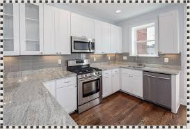 Granite Countertops Colors Kitchen Popular Granite Countertop Colors