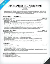 government resume samples first job resume template best business templates  for government usa jobs gov sample