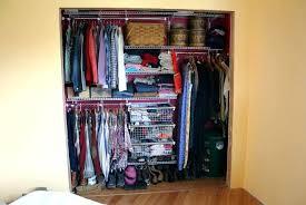 closet planner shelf design terrific