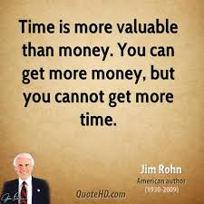 Money Quotes Unique Failed At Direct Marketing Jim R Knew The Secrets To Success In Any