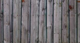 horizontal wood fence texture. Fine Fence Wooden Horizontal Plank Fences Old Ones Reusage On Wood Fence Texture