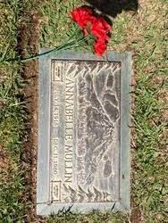 Annabelle Wellbaum Conley (1915-1980) - Find A Grave Memorial