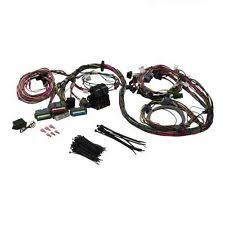 lt1 engine harness painless wiring 60502 1992 1997 gm chevy lt1 650 standalone engine harness