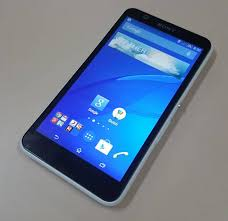 Buy Sony Xperia E4 Dual Online at Best Price in India | Sony Xperia ...