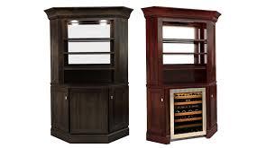 bar corner furniture. perfect furniture corner bar throughout bar corner furniture u
