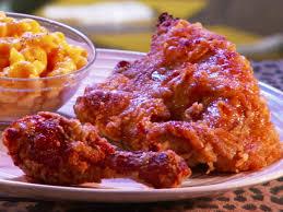 Big Mamas Kitchen Omaha Big Mamas Kitchen Catering Omaha Ne Food Network