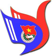 Kết quả thi đua giai đoạn II, năm học 2019 - 2020