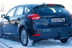 2018 ford focus. delighful 2018 new ford focus 2018 250x166 to ford focus