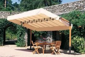 enchanting large shade umbrella extra deck oversized patio umbrellas tags