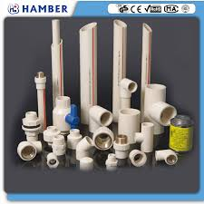 Pipe Fittings Philippines Pipe Fittings Philippines Suppliers and