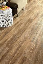 patio floor. Outdoor Patio Tiles Medium Size Of Flooring Ideas Inside Best Floor Fresh Tile