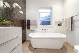 bathroom pictures of tiled bathrooms bathroom tiling for stylish pictures of tiled bathrooms bathroom tiling