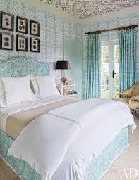 Beach Themed Bedroom Bedroom Beach Inspired Bedroom 20 Beach Themed Bedroom