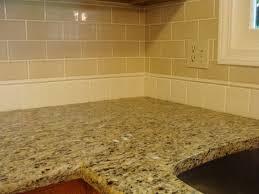 backsplash for santa cecilia granite countertop. Tags: Backsplash For Santa Cecilia Granite Countertop, Ideas Countertops Countertop