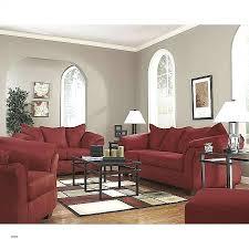 Used Office Furniture Orlando Repair Fl Florida Rental F41