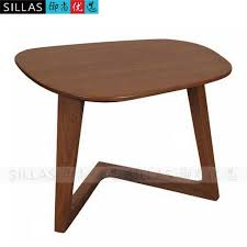 popular of corner coffee table with round corner coffee table coffee table ideas