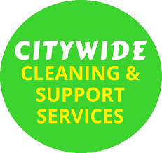 Cleaning Company Jobs Office Cleaning Jobs