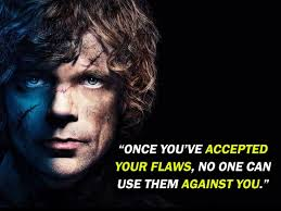 Tyrion Lannister Quotes Fascinating Learn English With Tyrion Lannister From Game Of Thrones Playbuzz