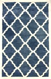 safavieh heritage hg914b blue grey area rug and white wool rugs