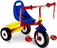 radio flyer tricycle recall radio flyers fold 2 go tricycle growing your baby