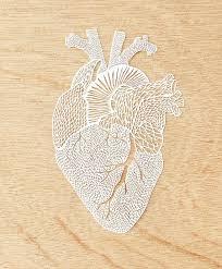 Lightpaper Hand Cut Paper Cutting Designs Laser Cuts