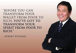 Robert Kiyosaki Quotes Delectable Robert Kiyosaki Quotes Network Marketing
