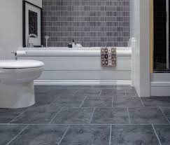 Vinyl Bathroom Floors Tile Bathroom Floor And Shower Quincalleiraenkabul In 15 Best