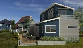 Pin Small Affordable Prefab Homes On Pinterest