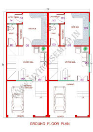 home map design free layout plan in india best of awesome home maps on my house