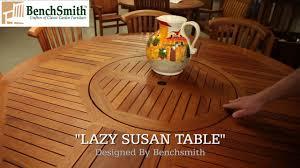 Best lazy susan outdoor furniture lambertville nj 800 482 3327 lazy susan furniture lambertville nj