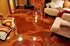 residential concrete floors. Residential Concrete Floors E