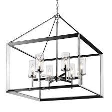 perfect fixtures lightingamusing chrome light fixture canopy vanity fixtures bathroom ceiling kitchen parts pendant modern to l