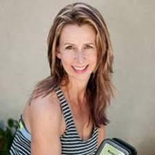 Kendra Stringer on Etsy