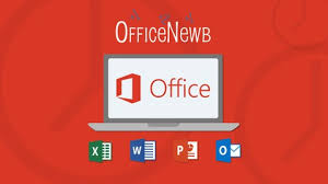 Coupon For Microsoft Office Free 100 Off Microsoft Office Time Saving Techniques Learn Viral